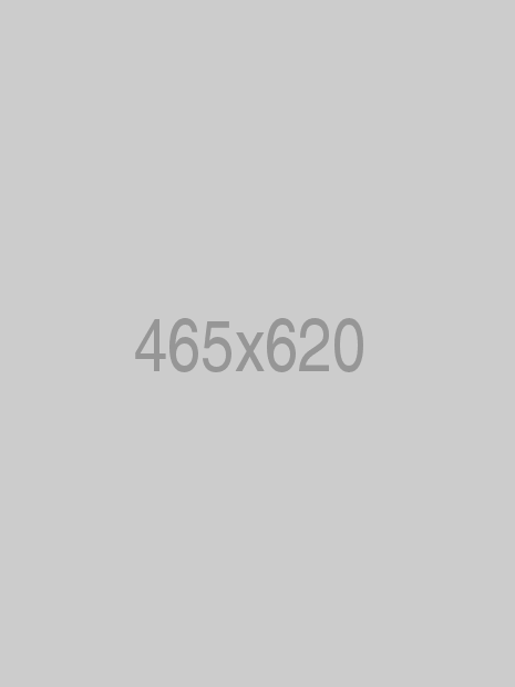 Rectangle 142