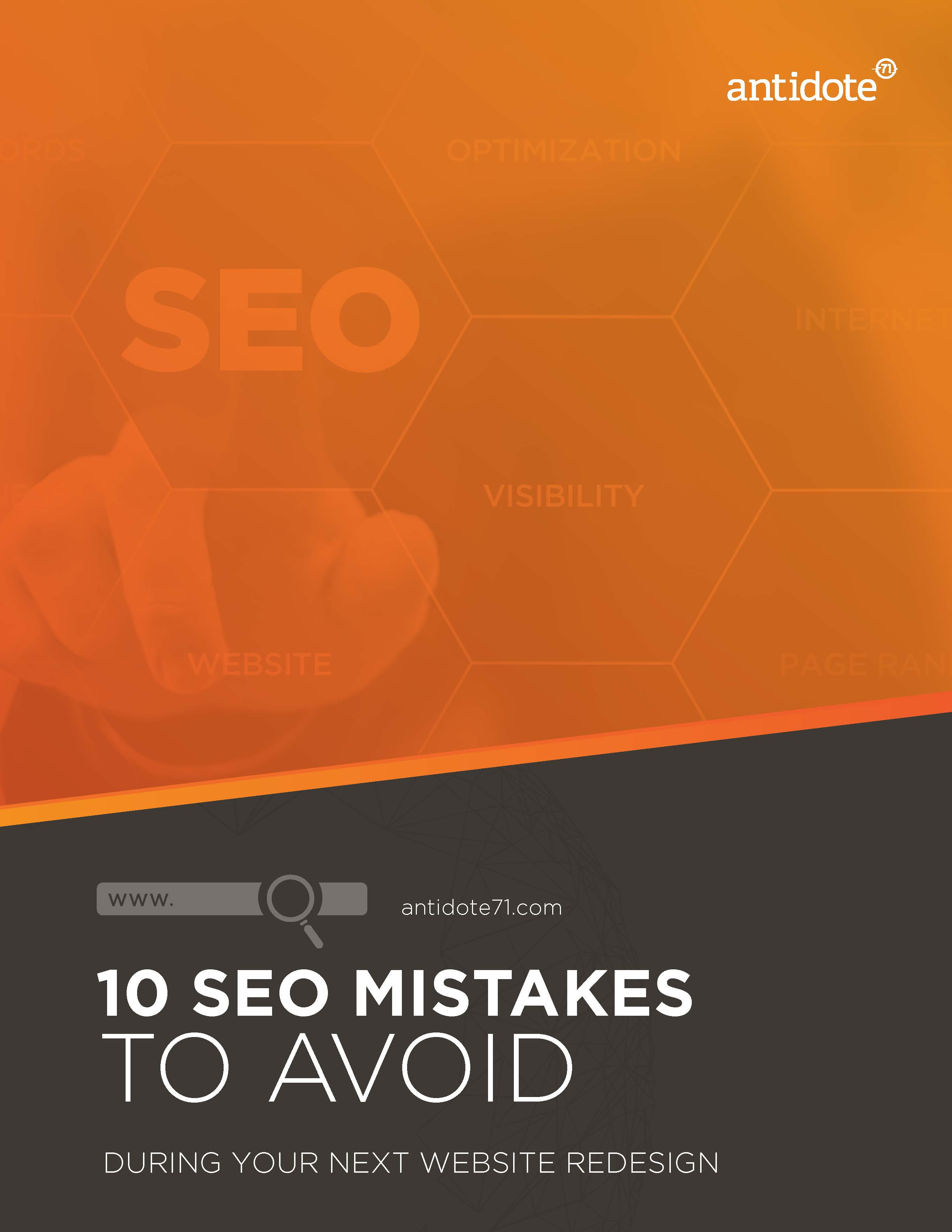10-SEO-Mistakes-To-Avoid-Cover.jpg