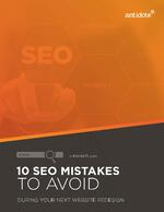 10-SEO-Mistakes-To-Avoid-Cover.jpg